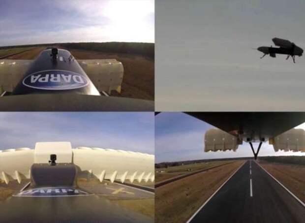 Отмена взлета X-Plane: почему многообещающий концепт электрического самолета был закрыт