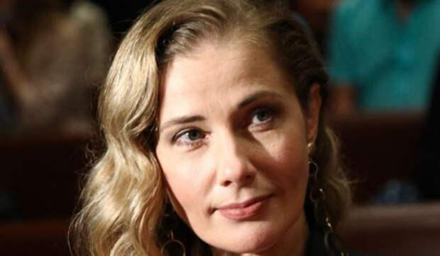 Любовница покойного Золотухина объяснила, почему актер не ушел от жены