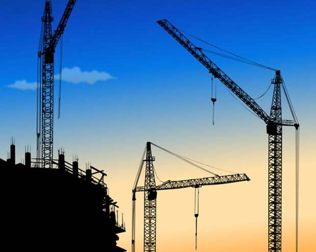 Для строительства объектов Минздрава РК привлекут рабочих из других регионов