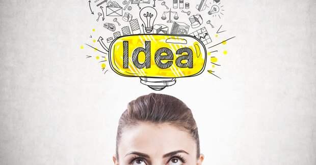 Отчеты вместо креатива: PHD изучило, чем занимаются маркетологи в рабочее время