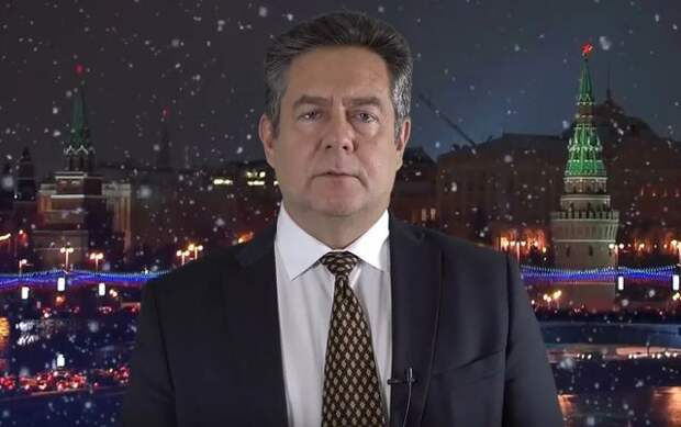 Александр Роджерс: Препарируя «товарища» Платошкина