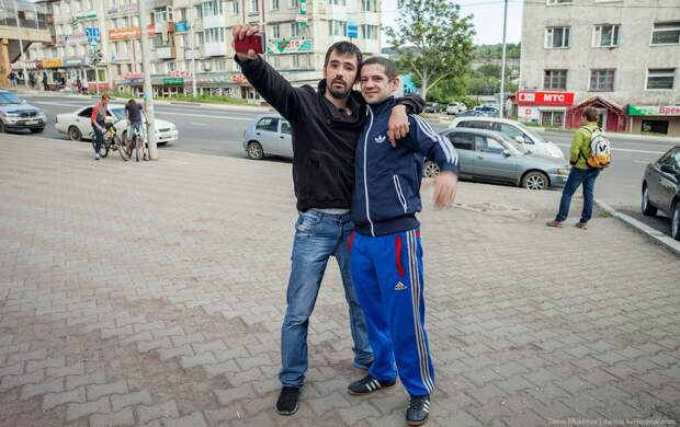 PetropavlovskKamchatsky06 Петропавловск Камчатский