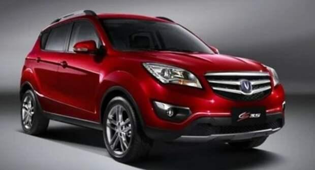 Какие автомобили покинули российский рынок в 1 квартале?
