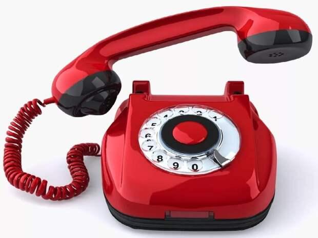 Обратная связь: обзор звонков читателей «ЮВК» с 7 августа по 13 августа