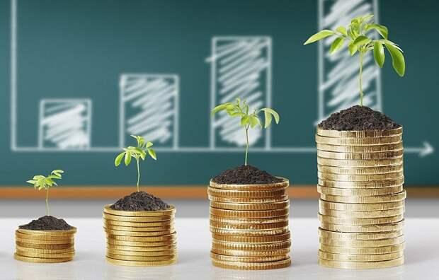 Инвестиционный климат Кубани: господдержка и проекты