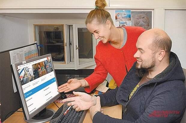 Заявку на участие в онлайн-выборах 17-19 сентября подали 150 тыс москвичей