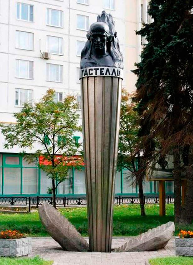 Сколько мест в Москве названо в честь героев Великой Отечественной?