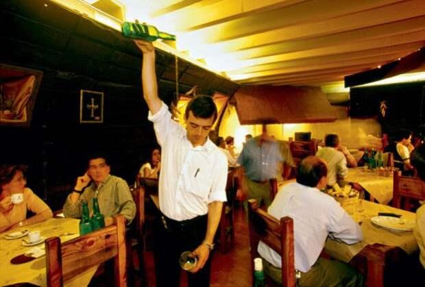 Сидр ведрами Все что нужно знать о вкуснейшем алкогольном напитке
