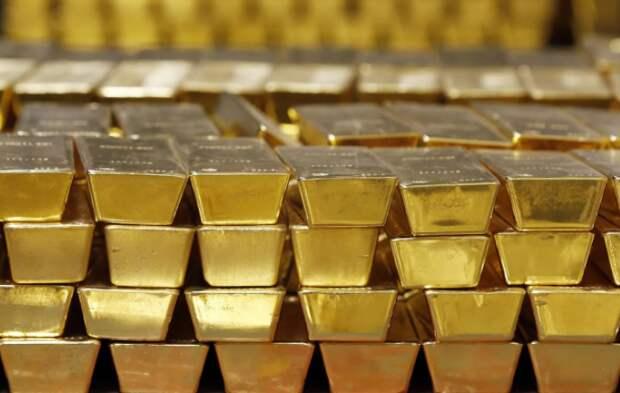 Надежные инвестиции - как обстоят дела на рынке золота?
