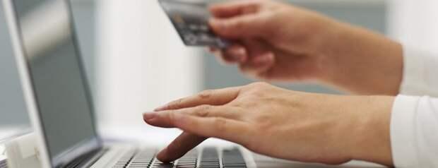 Крымавтотранс возобновляет услугу покупки билетов в режиме онлайн