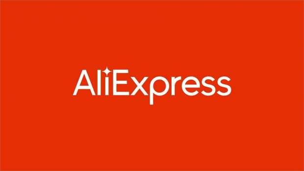 AliExpress запустил отдельное приложение для пользователей из России
