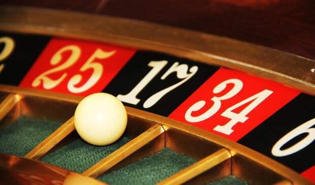 Троих ростовчан задержали заоткрытие подпольных казино