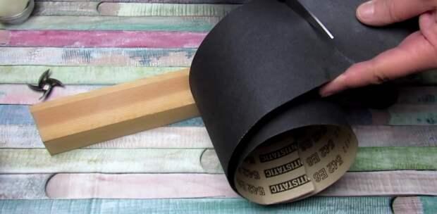 Простой способ, который поможет заточить мясорубку дома, бес специальных инструментов