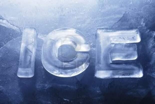 3 нарушения, за которые штрафуют зимой