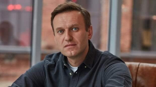 Ветеран ФСБ указал на признаки работы Навального на ЦРУ