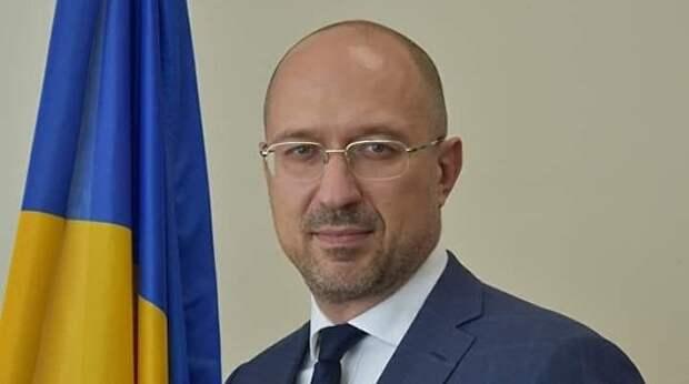 В мае украинцы будут вынуждены вернуться на работу — Шмыгаль