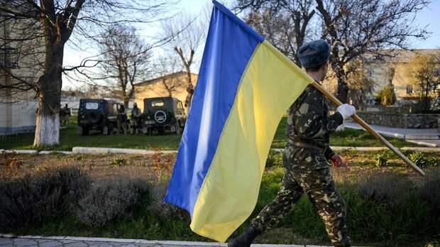 «Русские не должны были туда вмешиваться»: жена Александра Солженицына высказалась о ситуации с Крымом и Донбассом
