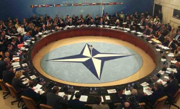 В НАТО недооценили Россию и могут пожалеть о своих словах