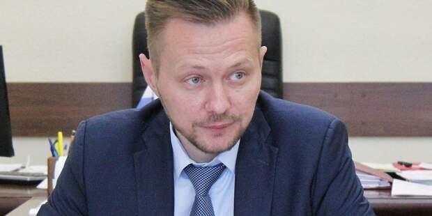 Вице-мэра Ярославля арестовали за крупную взятку