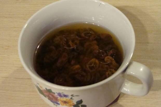 Рецепты по четвергам. Вареники с тыквой (1)