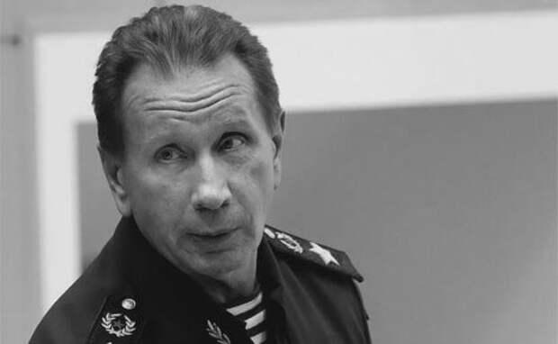 Виктор Золотов: На дебаты? Я его на другое приглашал