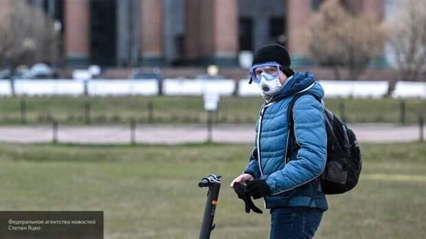 Украина усилила карантин из-за коронавируса: Шмыгаль срочно обратился к народу