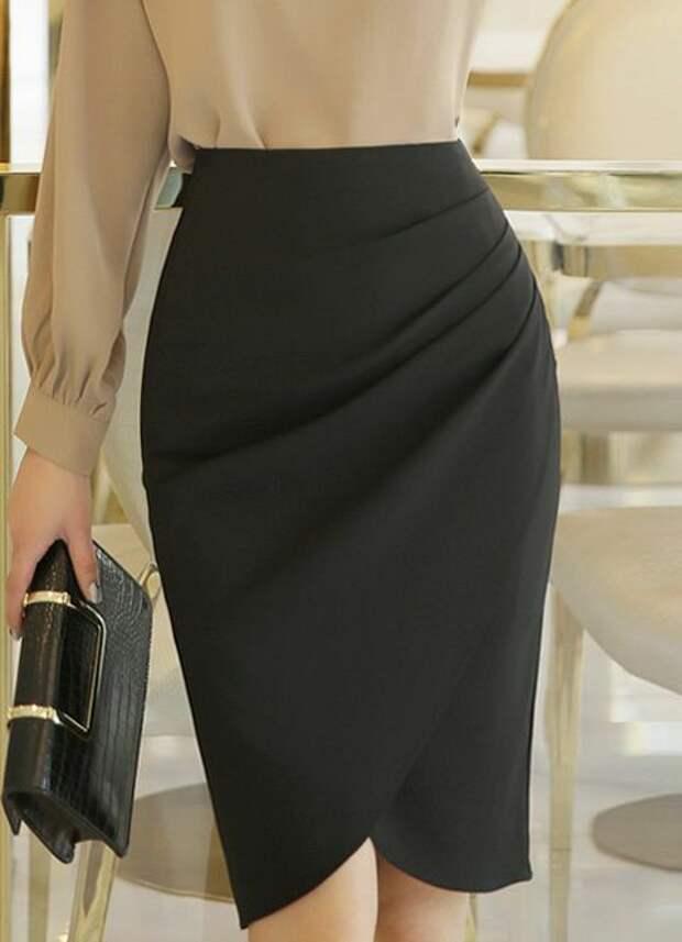 Платья, обувь и украшения для модницы 40-ка лет - как подобрать, чтобы выглядеть на миллион