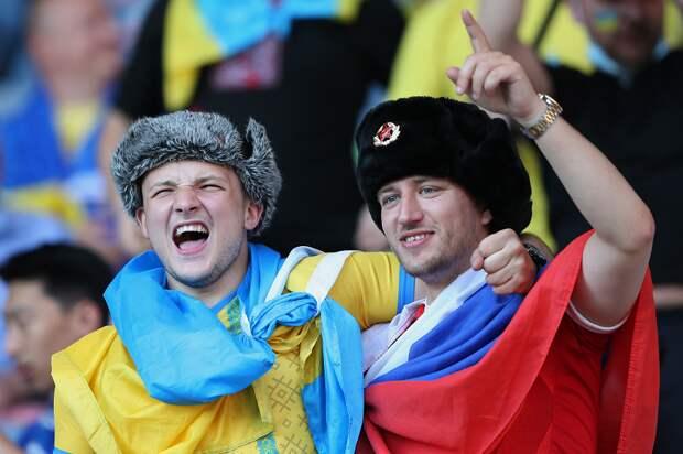 Украинцы и русские.png