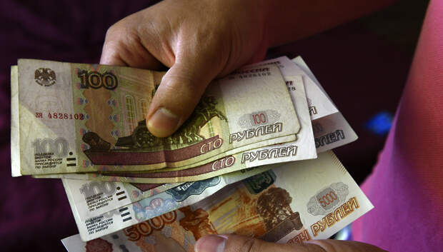 В Подмосковье изменили подход к расчету компенсации для безработных