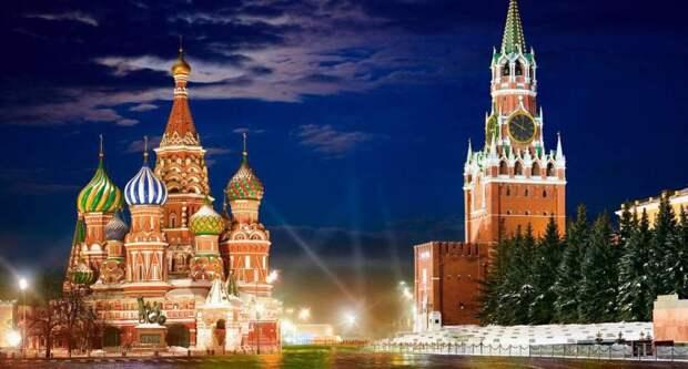 Все граждане России должны правильно ответить на эти 10 вопросов