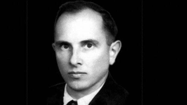 Ликвидация Степана Бандеры: секреты спецоперации КГБ