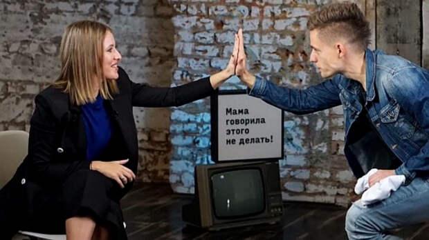 Не Дудём единым. ТОП 5 российских блогеров-миллионников
