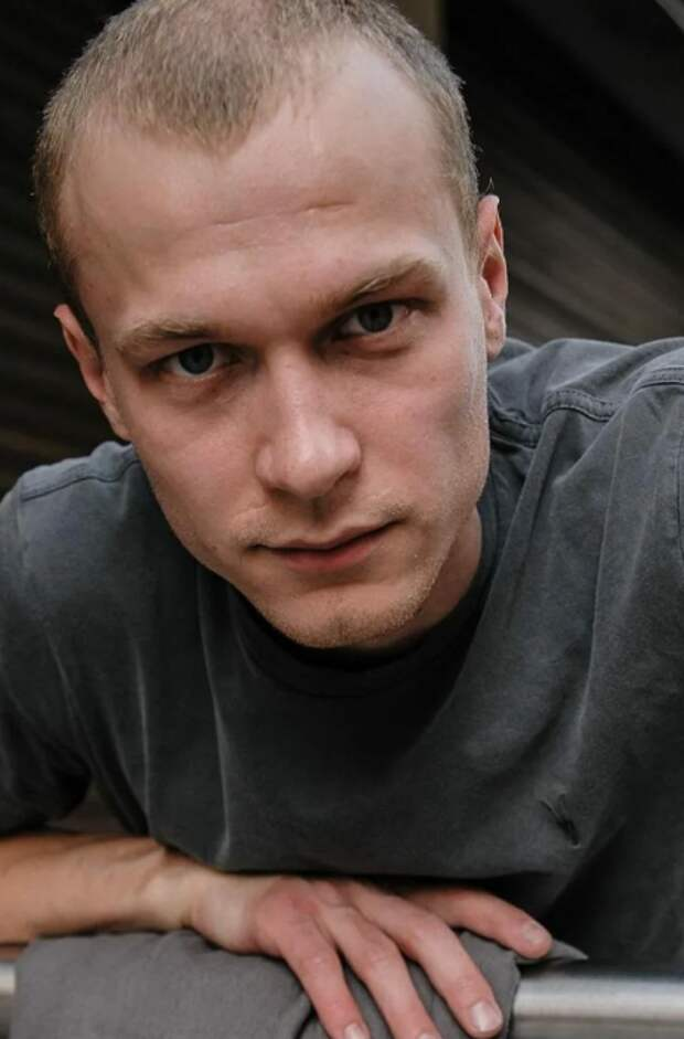 Молодые актёры и актрисы России, которые скоро потеснят Петрова и компанию
