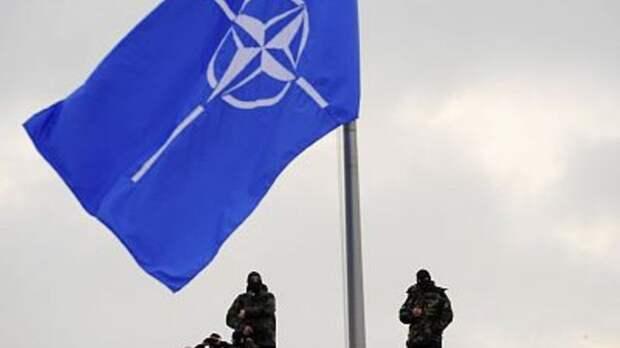 """Турецкий политолог предсказал развал НАТО через пару лет: """"Мозг уже вымер"""""""