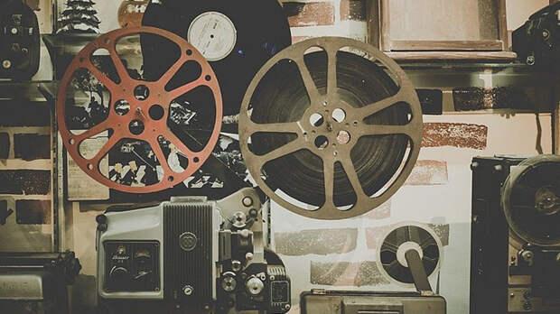 Стартовал приём заявок на федеральный конкурс кинодебютов от Фонда Сокурова