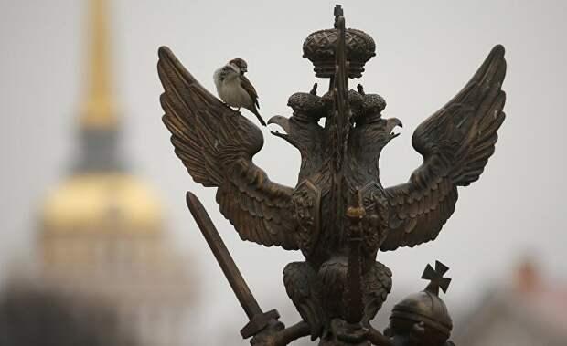 Болгары: «Россия больше не сверхдержава», — сказал Обама и вылез через окно по водосточной трубе