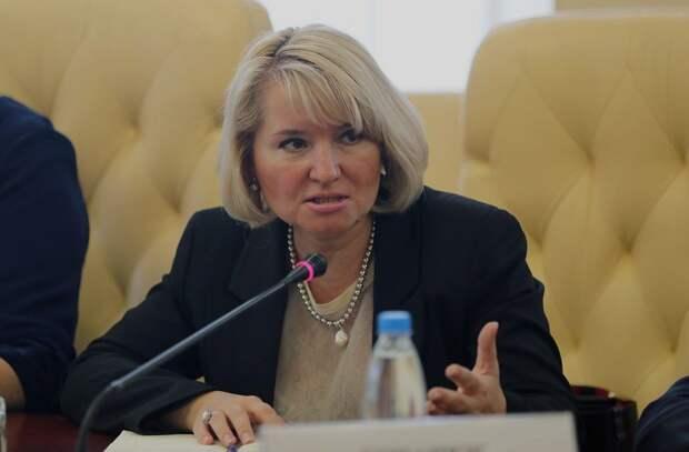 В Крыму переполнены covid-изоляторы