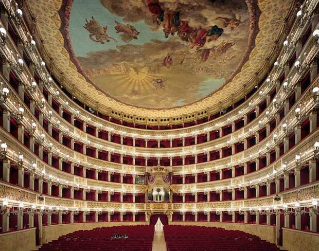 opera_theatre11.jpg