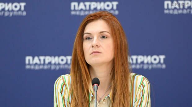 Россия надеется на амнистию для осужденных в США сограждан после выборов