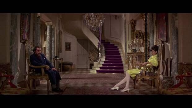 Можно ли подделать Венеру Челлини?