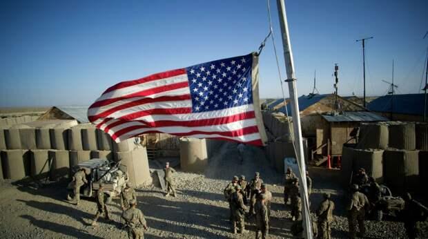 После Афганистана союзники по НАТО больше не доверяют США