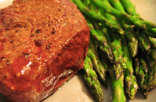 Ужины за минуты: вкуснота на всю неделю