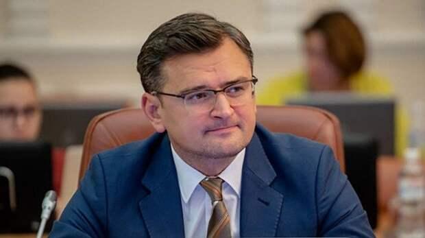 «Мы готовы»: Украина собралась восстанавливать Афганистан