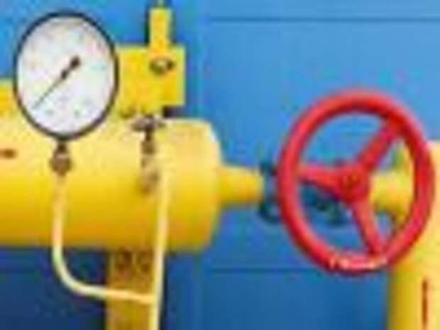 Газпром: новая встреча по газу готовится в новом формате