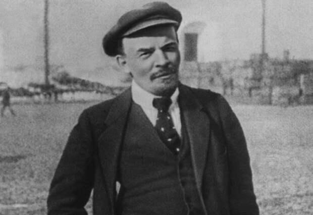 Зачем Ленин хотел отдать Камчатку американцам