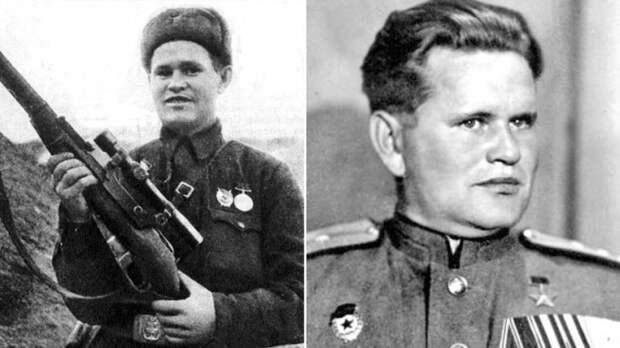 Какое русское слово помогало определить немецкого шпиона...