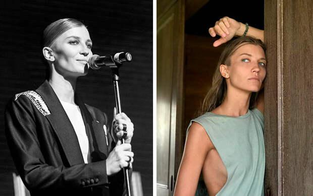 10 русских звёзд, чья внешность далеко от идеала, но все от них в восторге