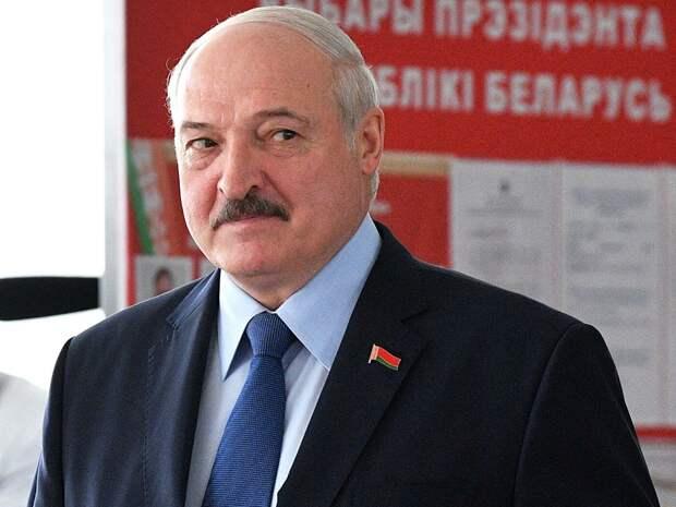 Американский сенатор прокомментировал ситуацию с выборами в Белоруссии -  РИА Новости, 11.08.2020