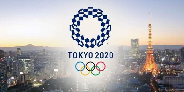 Олимпиада в Токио перенесена на 2021 год