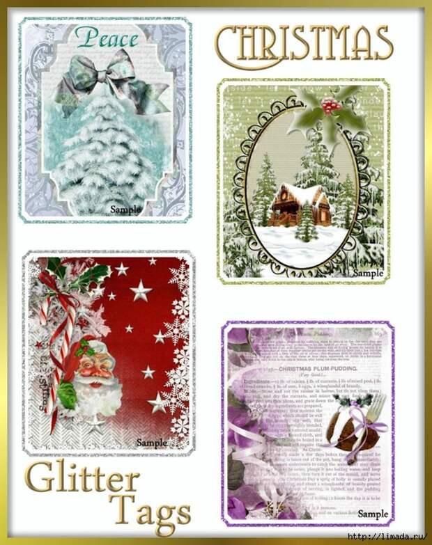 Christmas_Glitter_Tags_Sample_1 (553x700, 340Kb)